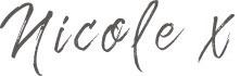Nicole-Signature-(HR)