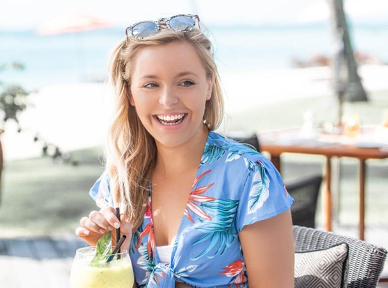 Nutritional-Therapist-Lauren-Windas