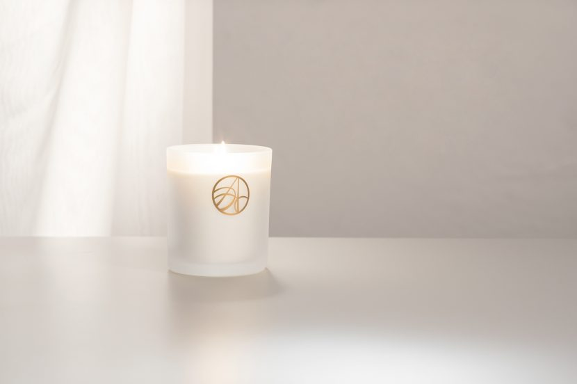 Benefits of ARDERE scented Candles