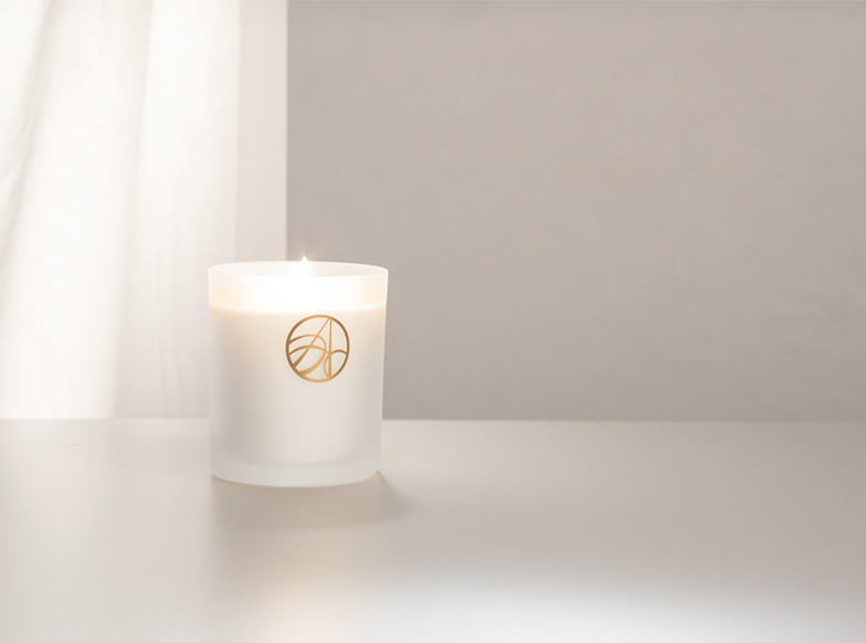 Benefits of ARDERE scented Candles Scent Therapy