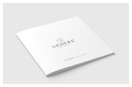 Ardere-Brochure
