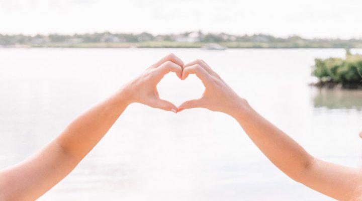 Valentines-love-heart-beach-self-love-body-image
