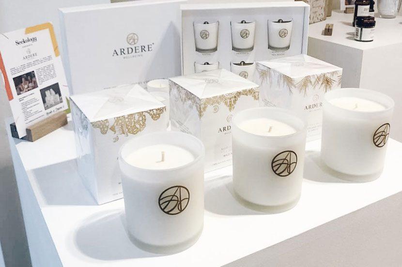 Seekology-ardere-candles