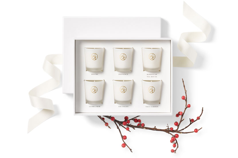 The-self-discovery-collection-gift-set-candles