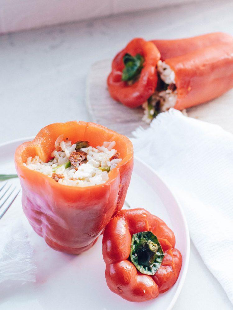 Feta-asparagus-peppers