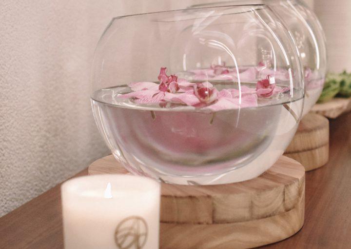 ARDERE-candle-meditation-bhuti-lululemon