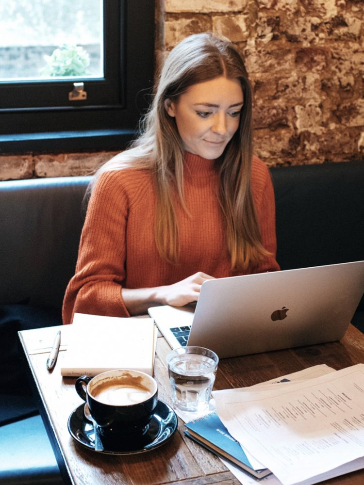 How-To-Work-From-Home-Effectively-covid-19
