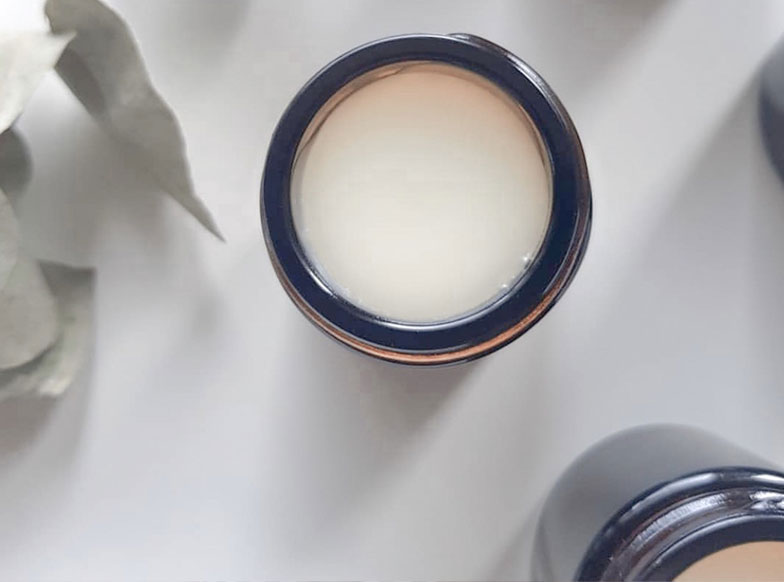 DIY-Natural-Lip-Balm