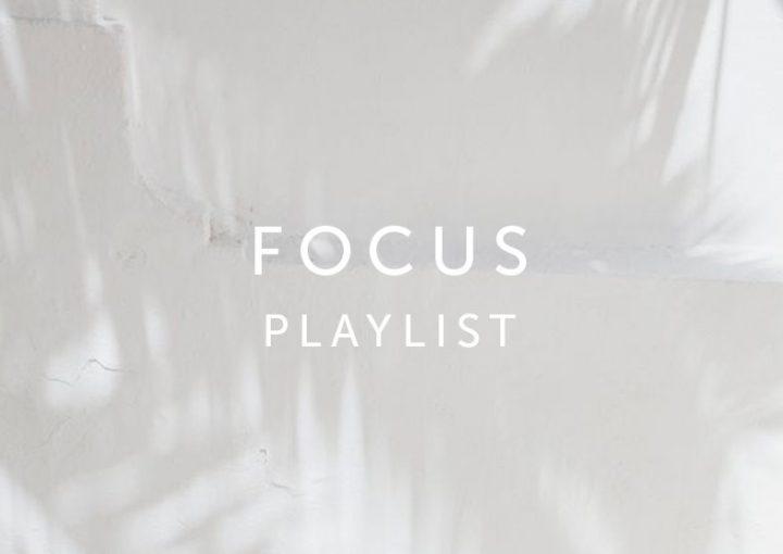 ARDERE-Focus-Playlist