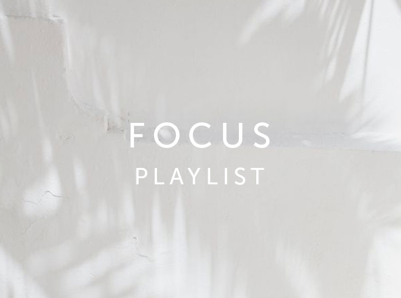 ARDERE-Focus-Playlist