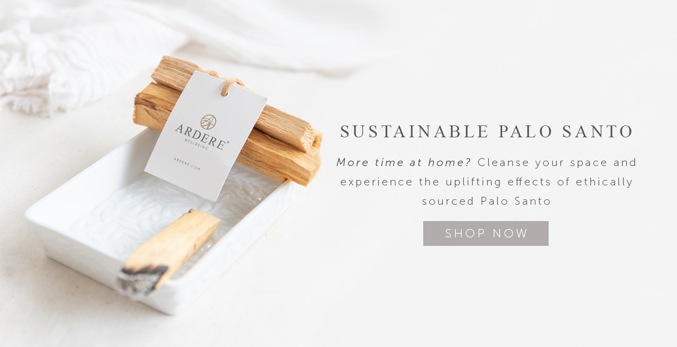Candles-Tablet-PALO-SANTO